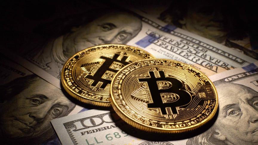 El Salvador President Announces Intention to Make Bitcoin Legal Tender
