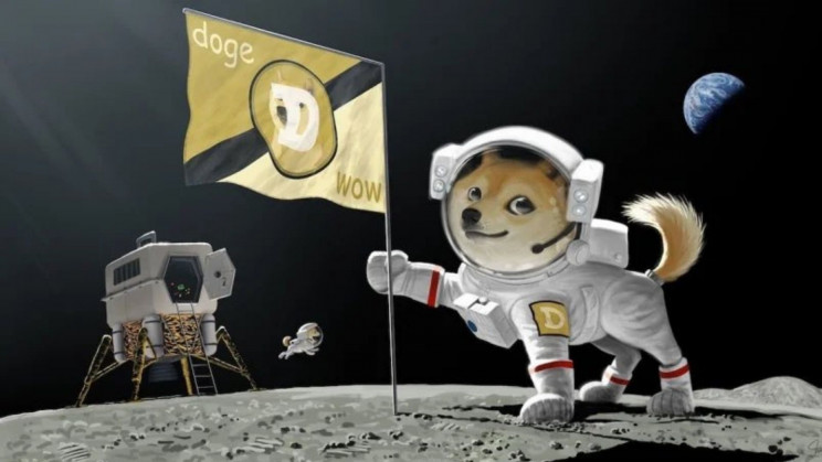 Dogecoin Value Jumps and Dives on Meme-Inspired 'DogeDay'