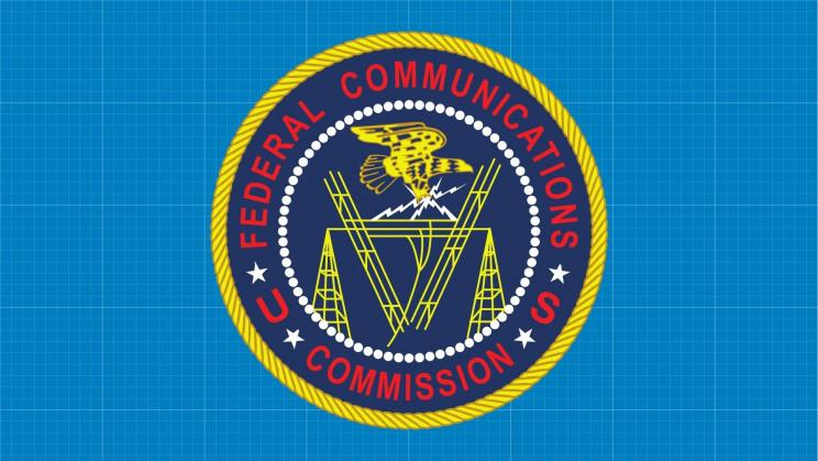 18 Million Comments Sent to FCC Against Net Neutrality Were Fake