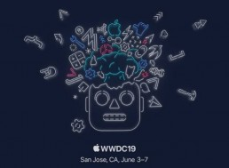 WWDC 2019: Headlines from Apple's Annual Conference