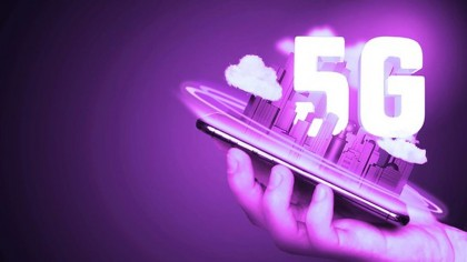 Five Myths About 5G You Need to Stop Believing