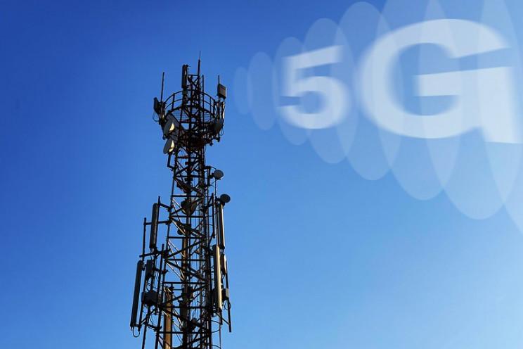 5G myths 5g