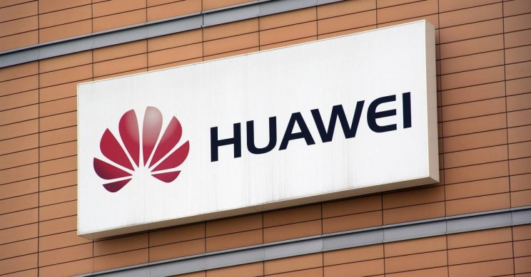 Huawei Chairman Considering Signing a No-Spy Deal with the United States