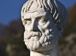 Aristotle's Ideas Laid the Foundation for Evidence-Based Medicine