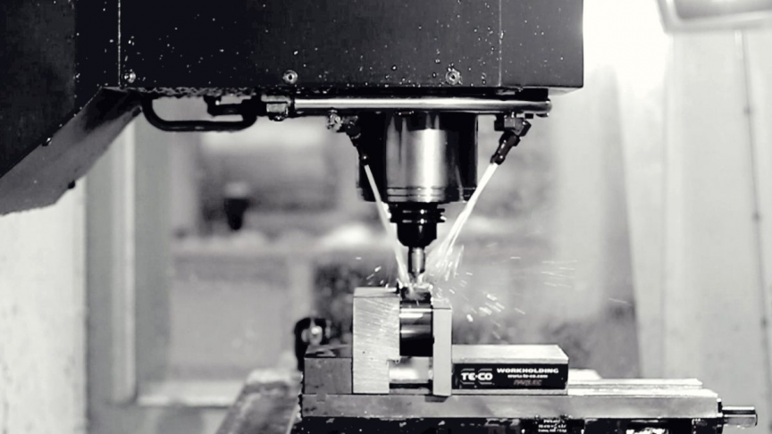 Common Misconceptions about CNC Machining Production