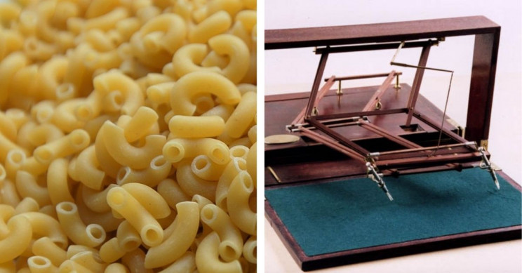7 Things Invented or Popularized by Thomas Jefferson