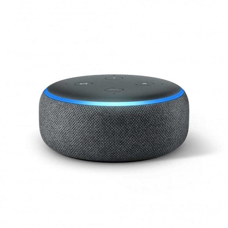 8 Voice Assistant Devices You Should Own in 2020