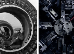 9 Mesmerizing Mechanical GIFs You Need in Your Life