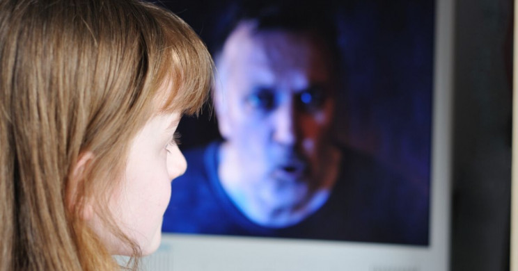 Tech Industry Heeds Calls for Better Protection against Online Child Abuse