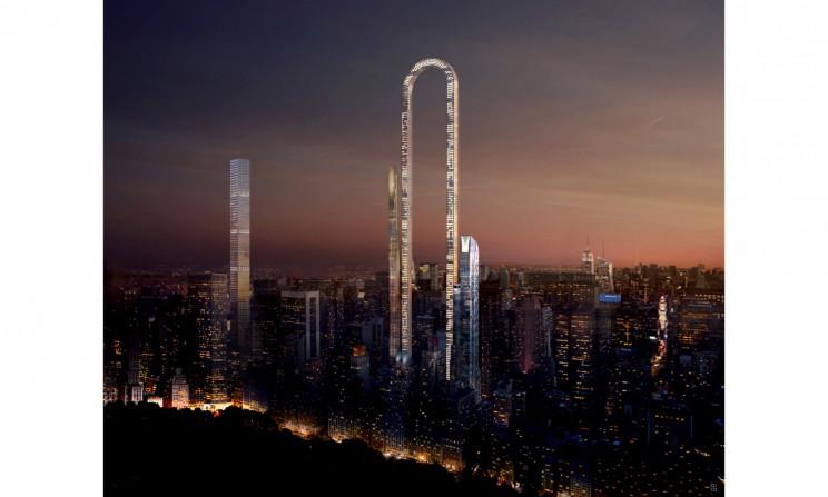 skyscraper engineering marvel big bend