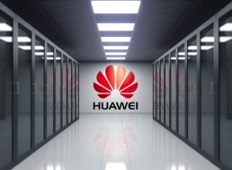 Huawei Launches AI Backed Database