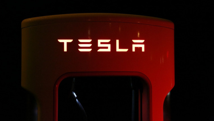 Elon Musk Says Tesla Will Open Up Superchargers to Other EVs