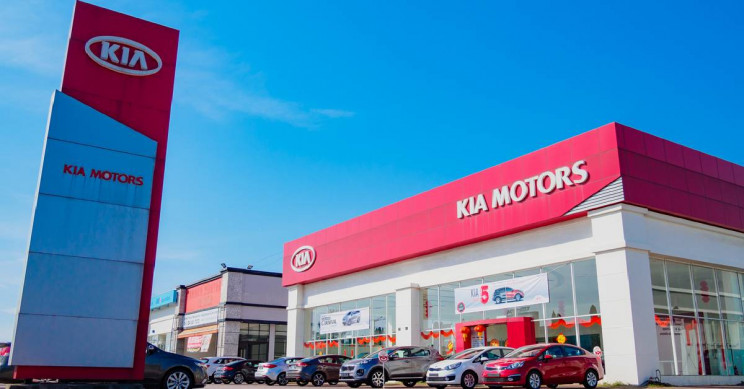 295,000 U.S. Kias Recalled for Engine Fire Risks