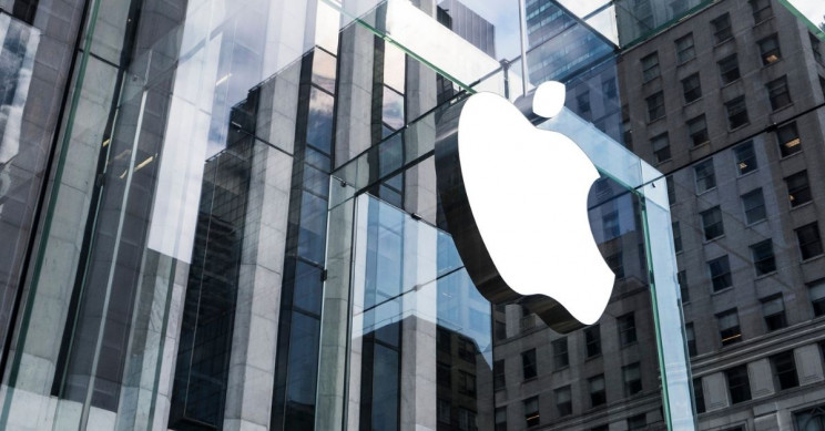 Apple Car Might Be Available from 2024