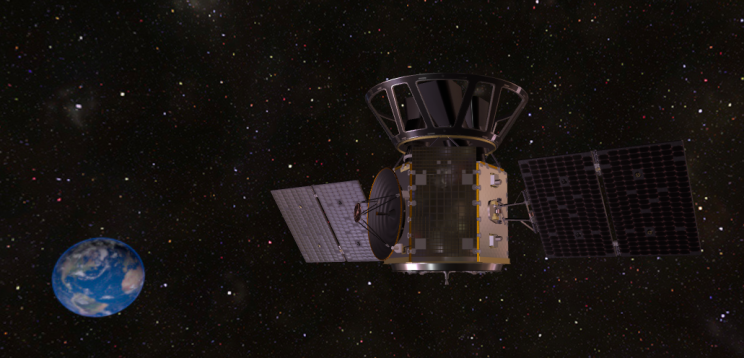 NASA's Planet Hunting Satellite Has Discovered 'Missing' Planets