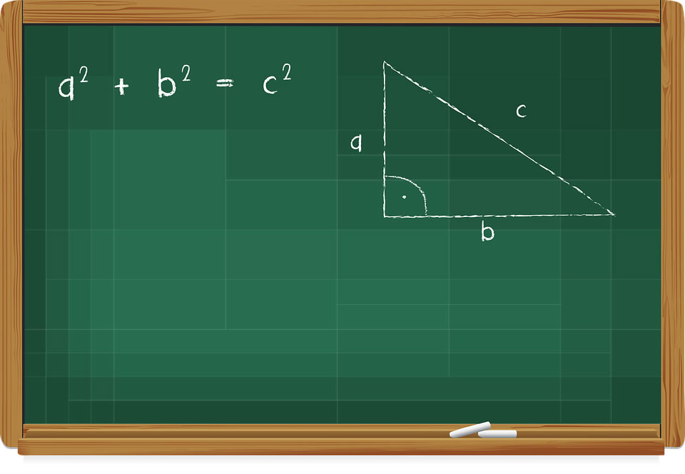Equations are vitally important for many things around us today. But there are some that have changed history