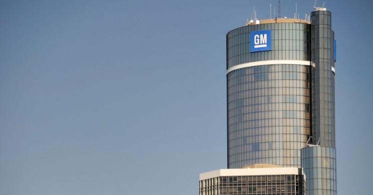 GM Has Shut Down Car-Sharing Uber Competitor Maven Amid COVID-19