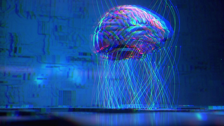 We Are Tremendously Close to Brain-Controlled Computers