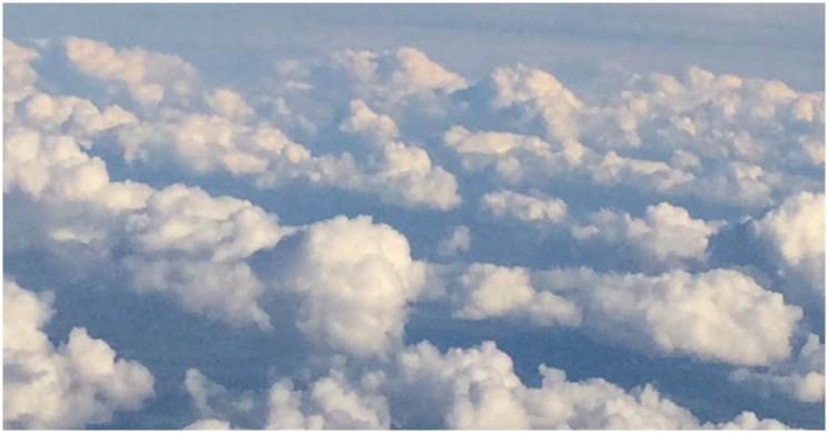 distributed cloud by susan fourtané