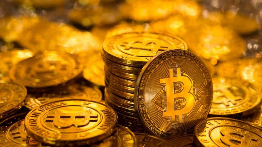 Fdala bitcoins first live betting odds