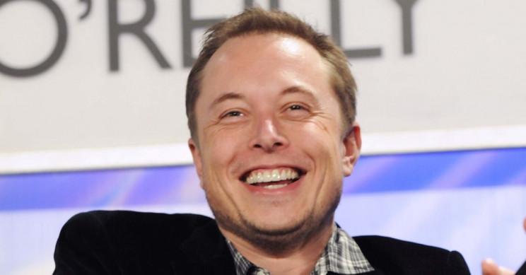 Elon Musk Says Coronavirus Panic is 'Dumb' in Tweet