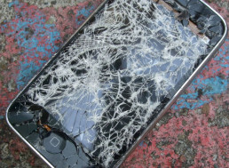 France Levies $27 Million Fine on Apple for Slow iPhone Service