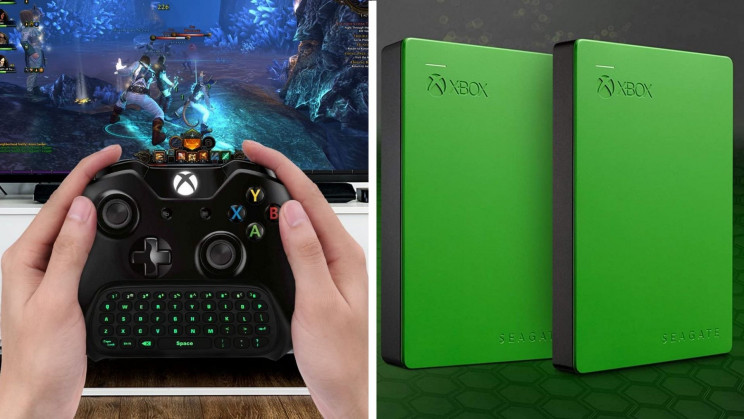 13+ Best Xbox Accessories That You Should Get Your Hands on