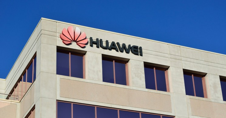 Even Though The US Loosens Restrictions, Huawei Has a 'Plan B'