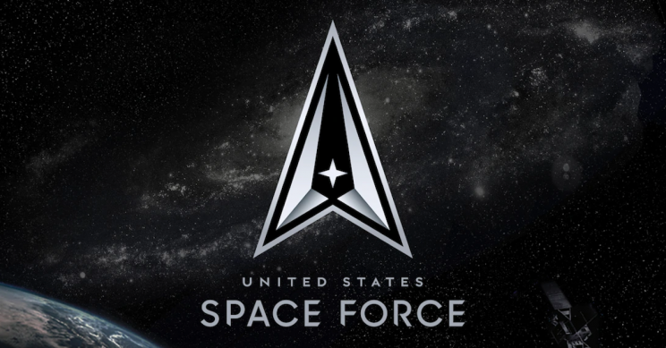 US Space Force Publishes 'Spacepower' Military Doctrine