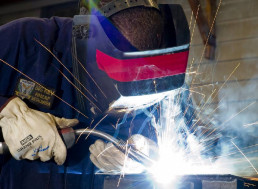Types Of Welding: Applications, Advantages, and Disadvantages