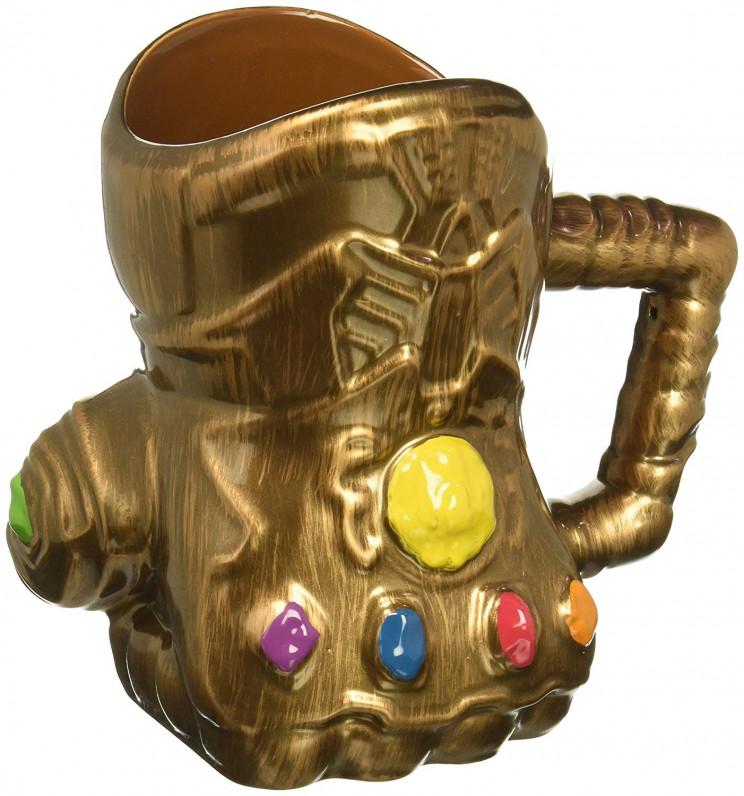 Infinity-gauntlet-mug