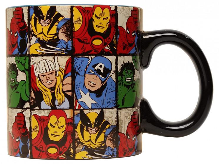 marvel-avengers-mug