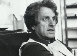 Iannis Xenakis: the Engineer and Composer who Pioneered Electric Music