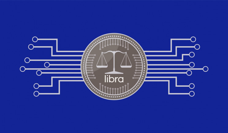 Facebook Told by Democrats to Halt Production of Libra Cryptocurrency