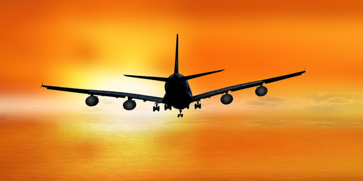 reasons to love engineering travel