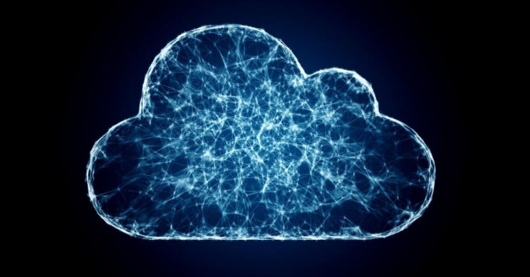 5 of the Best EU-based Cloud Storage Providers Around