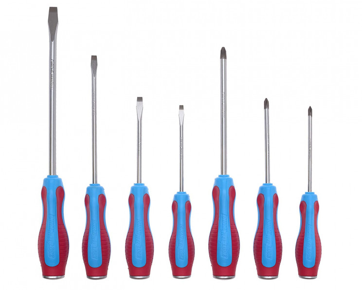13 Screwdriver Sets Your Toolbox Needs This Spring