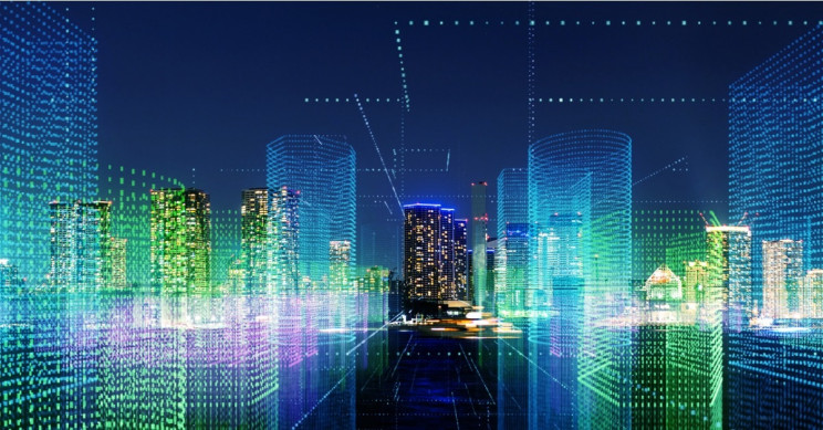 People Come First in Smart Cities of the Future