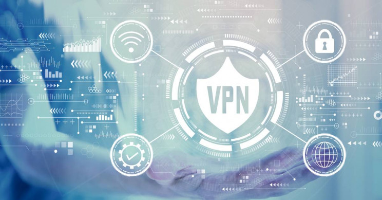 Try World's Fastest Unblocker Hola VPN to Browse Safely