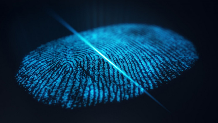Taliban May Have Its Hands on Afghan US Allies' Biometric Data