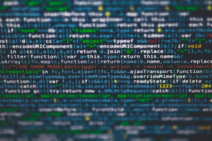 New AI Tool Writes Its Own Code