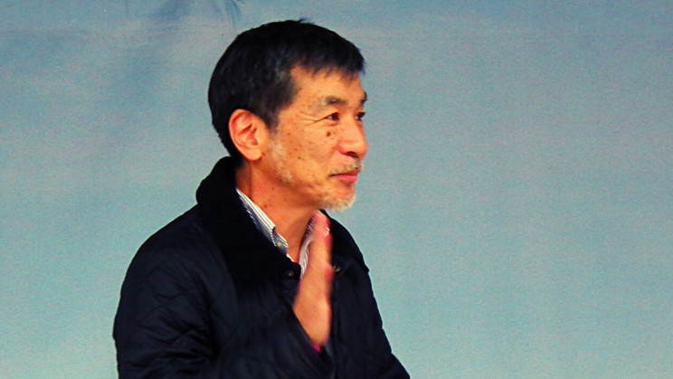 The 'Godfather of Sudoku' Maki Kaji Has Died at 69 Years Old