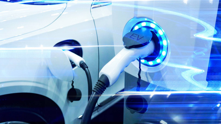 US Could Save Billions of Dollars By Electrifying Light-Duty Vehicles