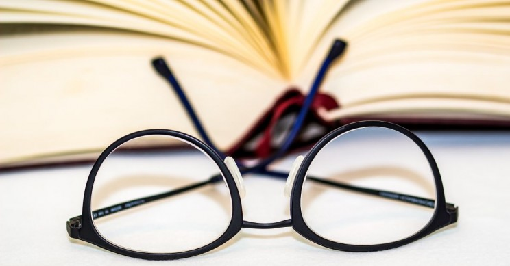 How Not to Get Ripped off on Your Next Pair of Eyeglasses