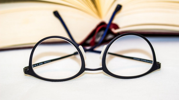 Engineering a Monopoly: How to Not Get Ripped off on Your Glasses