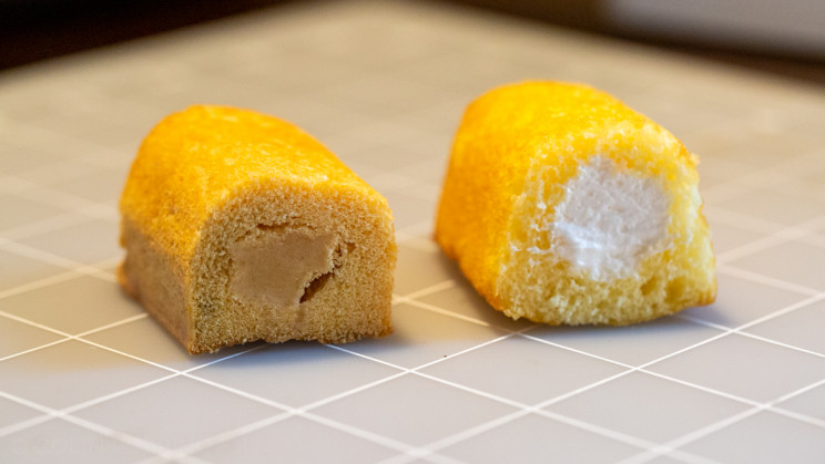 Mystery Fungus Found on 8-Year-Old Twinkies Baffle Scientists