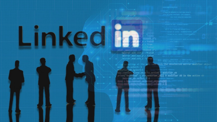 500 Million LinkedIn Users' Data Were Allegedly Hacked
