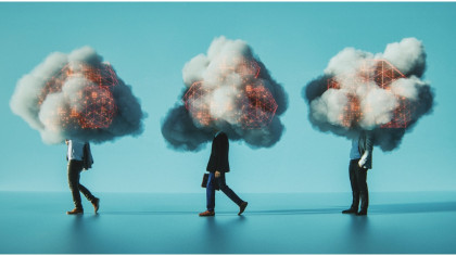 7 Workloads That IT Should Move to the Cloud Right Now