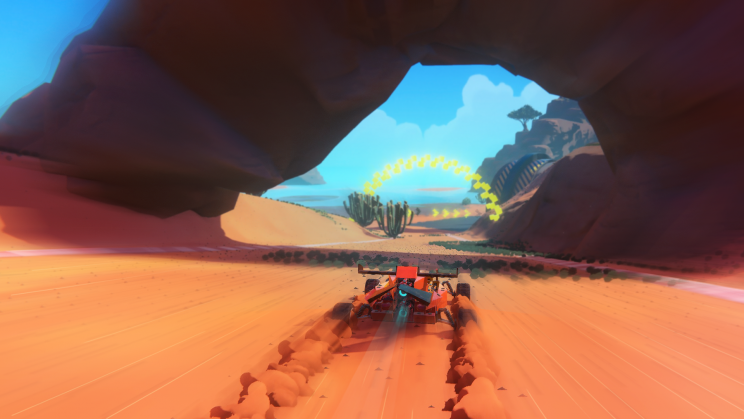 Can Video Games Inspire the Next-Gen of Engineers?