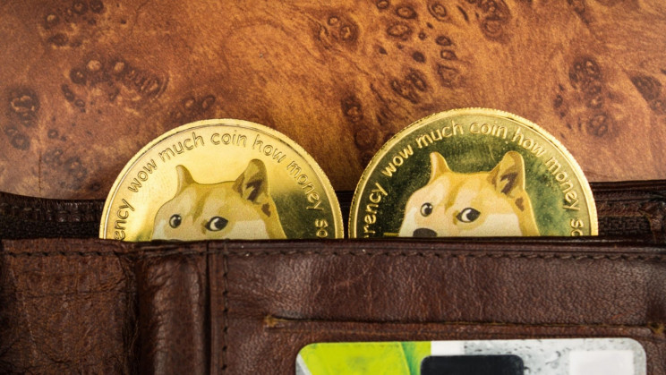 Crypto Scammer Goes Missing After Cheating 1,500 Out Of $119M Dogecoin